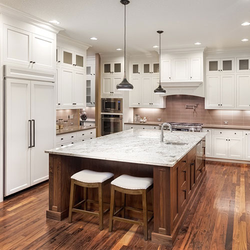 Kitchen Remodeling Anderson Sc, Kitchen Cabinets Anderson Sc